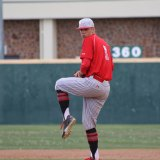 Sul Ross Lobos Advance With 3-2 Victory Over Mary-Hardin Baylor