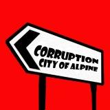 Judge exposes more corruption