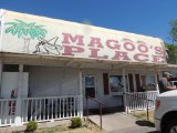 Magoo's: Comfort Food Cooked Right