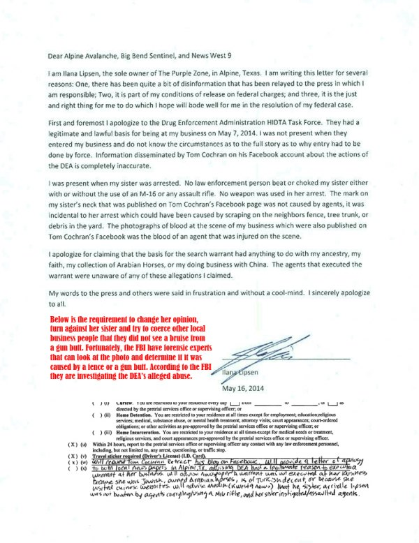 Apology essay apology letter to teacher how to write an apology writing a letter of apology for court 100 original writing a letter of apology for spiritdancerdesigns